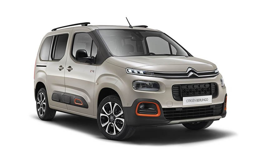 citroen-berlingo-multispace-01-kopya