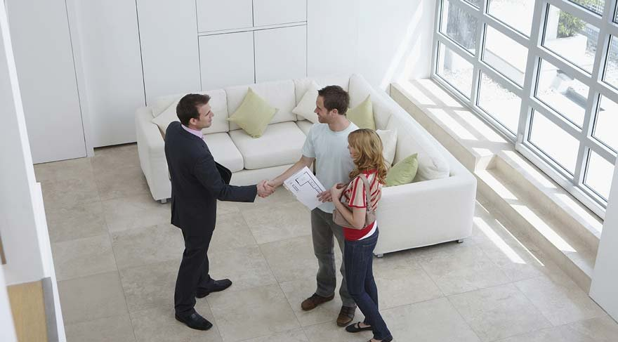 Ev satmanın püf noktaları