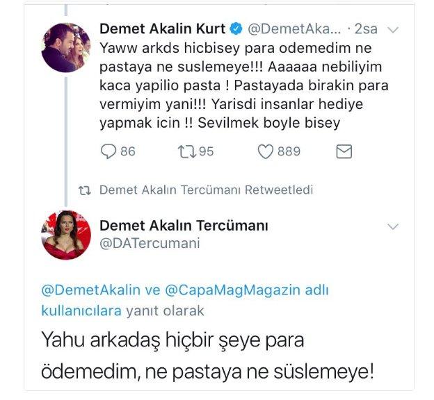 demet-akalin-ic