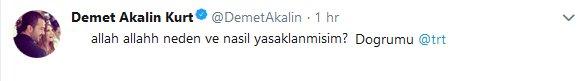 demet-akalin-tweet