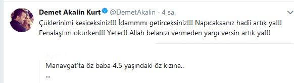 demet-ic