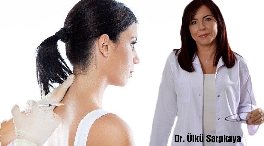 Dr. Ülkü Sarpkaya: İntegratif tıp, modern tıbba karşı bir alternatif değildir.