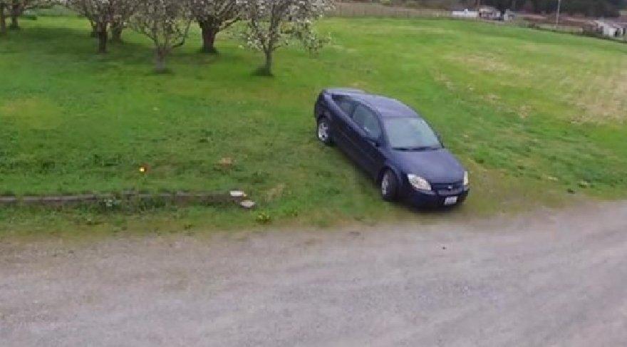 drone-4
