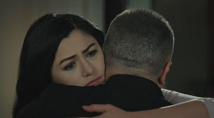 Eşkıya Dünyaya Hükümdar Olmaz son bölümde Hızır'ın ailesi tehlikede! 91. yeni bölüm fragmanı yayınlandı! EDHO 90. bölüm izle