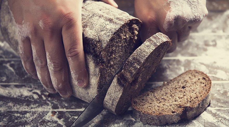 Ekmek zayıflatır… Ama nasıl tüketildiğinde?