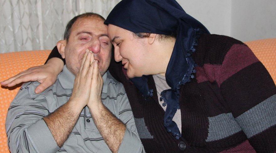 Yüzde 81 engelli vatandaşa 11 bin 553 TL 'yoklama kaçağı' cezası