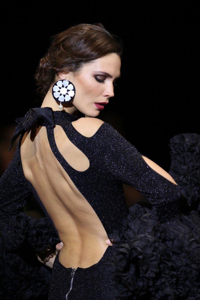 flamenko
