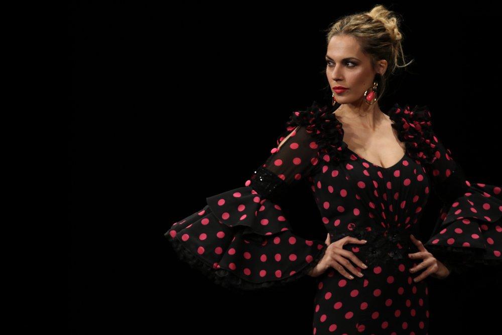 flamenko1
