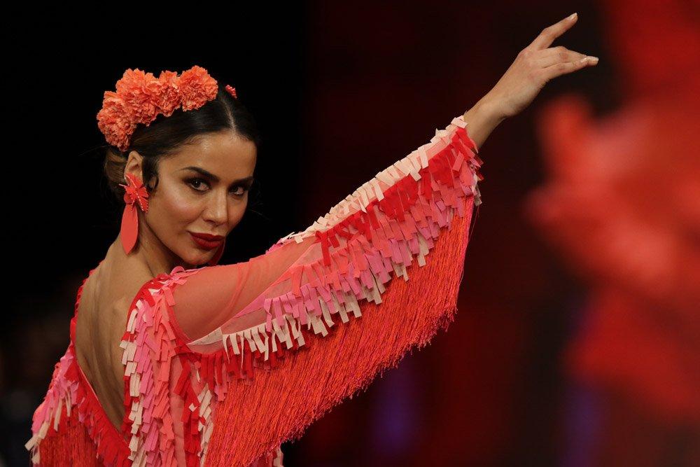 flamenko3