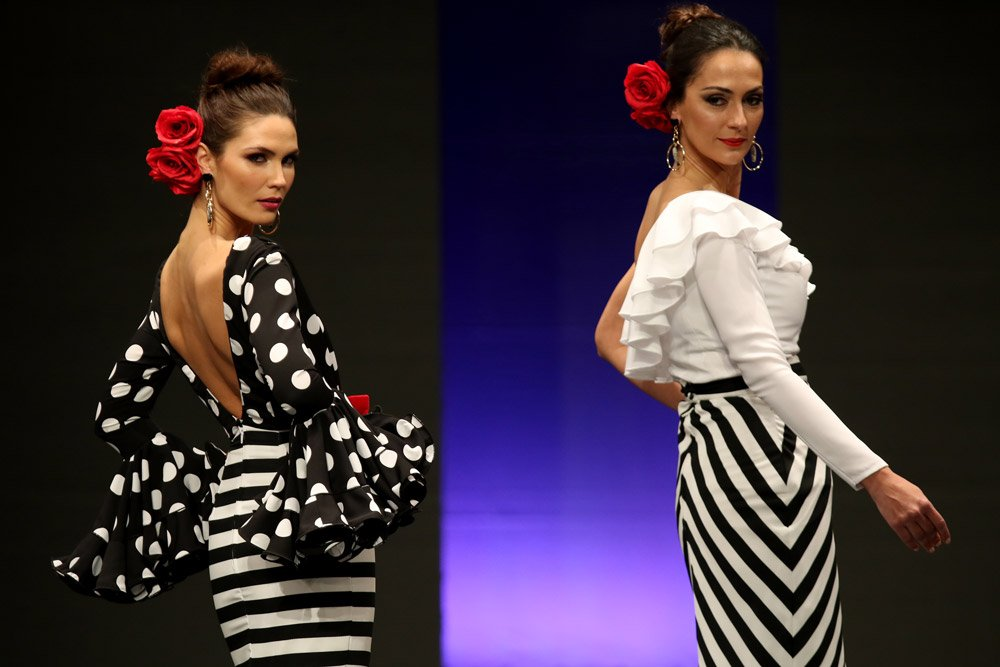 flamenko4