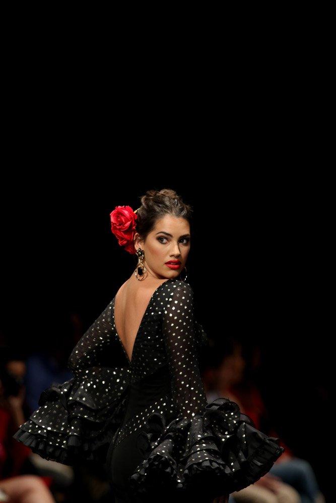 flamenko5