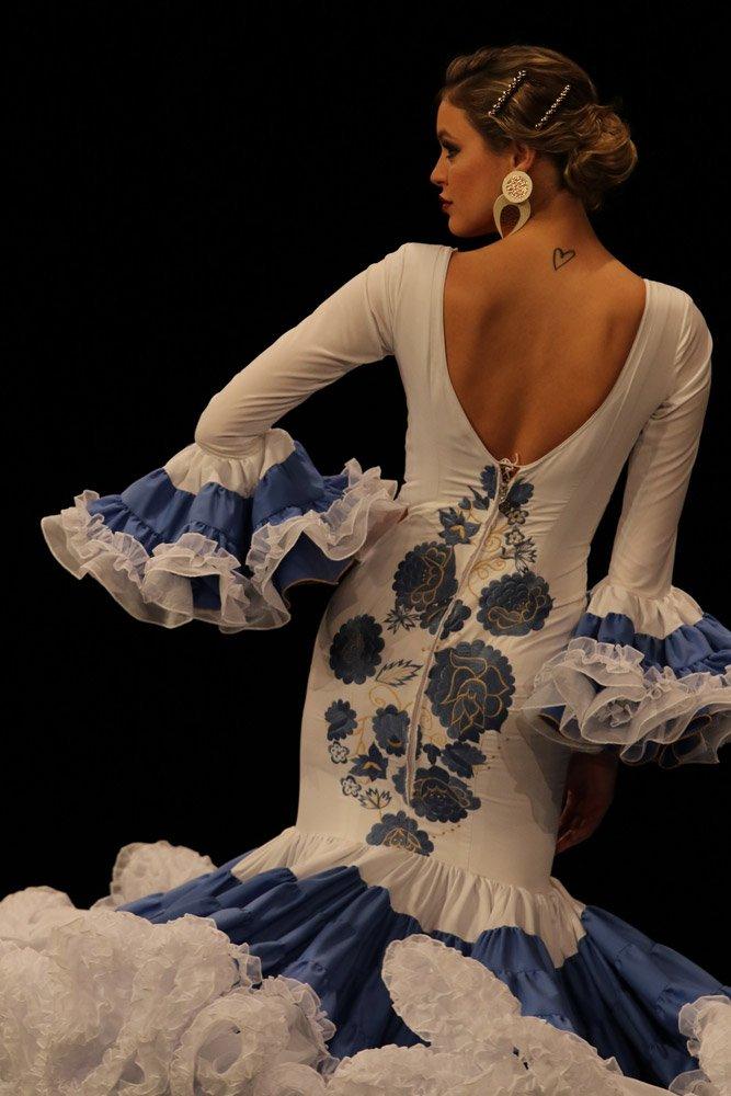 flamenko6