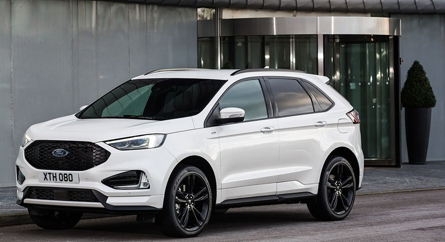 ford-edge-10-1-kopya