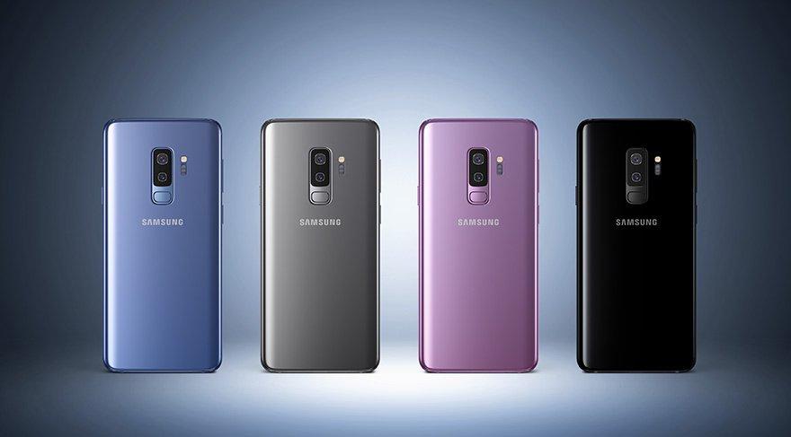 galaxy-s9-renkleri