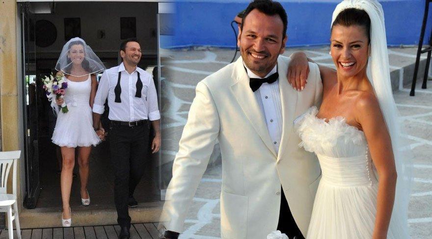 Ali Sunal Evleniyor! Aşkın İlk Fotoğrafı Ortaya Çıktı ile ilgili görsel sonucu