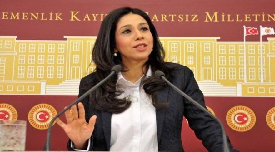 FOTO:İHA/Arşiv - CHP'li Yedekçi utanç rakamlarını Meclis gündemine taşıdı.