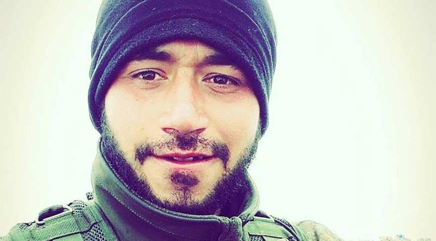 Hakkari'de hain saldırı: Bir asker şehit