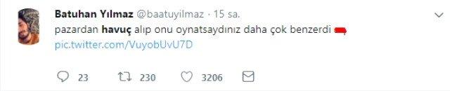 havuc-2