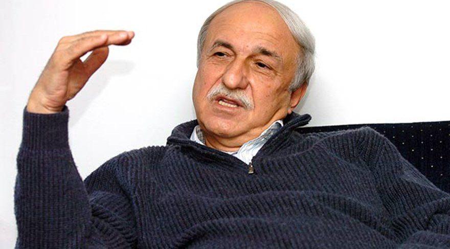 Ozyeğin ile Beşiktaş maçı izlemek 7500 TL