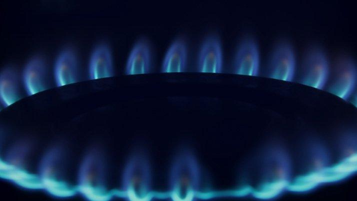 İran'dan doğalgaz açıklaması: İndirim bitti