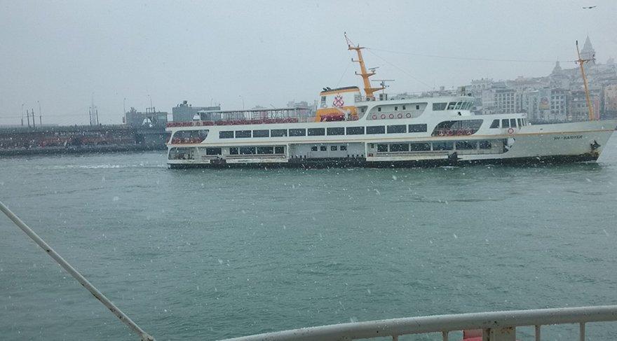 istanbul-kar-haberleri