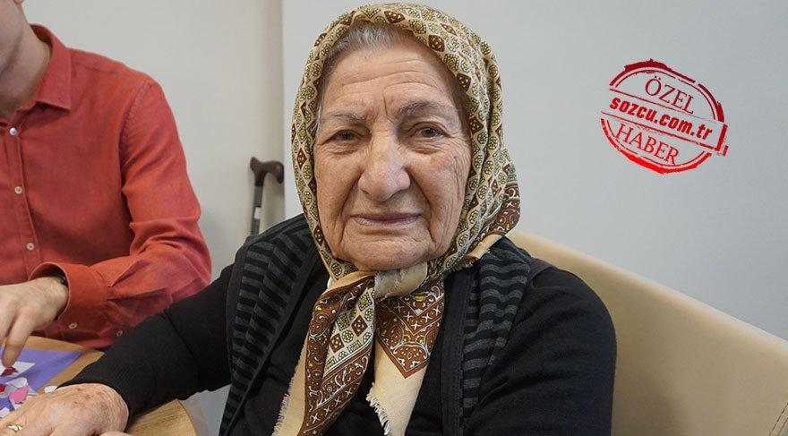 Kadıköy'ün hedefi, 7'den 70'e sağlıklı yaşam