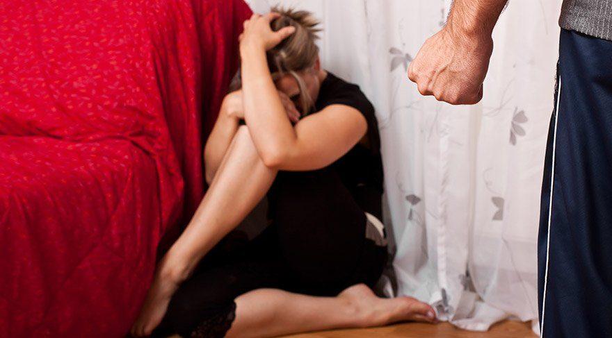 Doktora öğrencisi araştırdı: Kadınlar evliliklerinde neden şiddet görüyor?