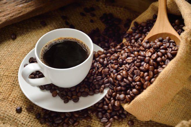 kahve-cay-3-custom