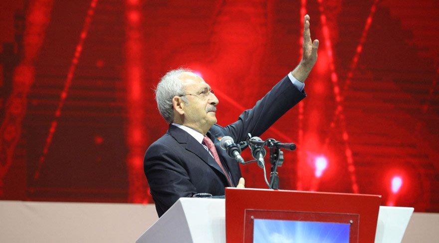790 oyla yeniden başkan