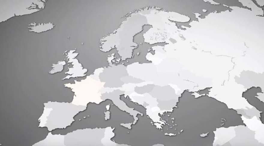 Sozcu.com.tr ulaştı, Continental skandal videoyu yayından kaldırdı
