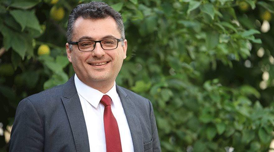 KKTC'nin yeni Başbakanı Tufan Erhürman oldu!