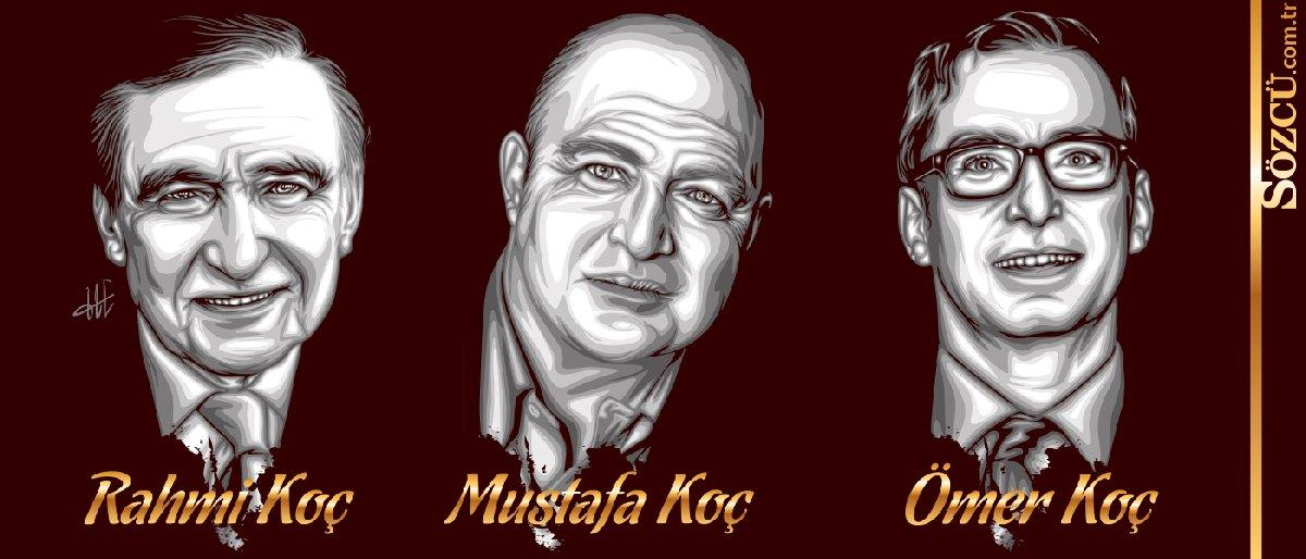 Koç'un vefatından sonra şirketin Yönetim Kurulu Başkanlığı'nı sırasıyla Rahmi Koç ve Mustafa Koç yaptı. Mustafa Koç'un vefatının ardından Ömer Koç şirketin yönetim kurulu başkanlığı görevini devraldı.