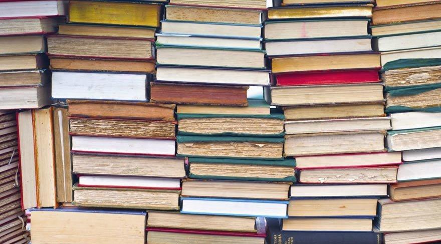 Kültürel yaşam komada! Kitaba, sinemaya, tiyatroya ilgi yok gibi…