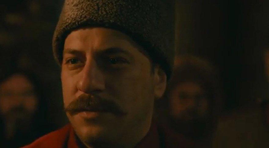Mehmetçik Kutül Amare 4. yeni bölüm fragmanı geldi Mehmetçik Kutülamare 3. son bölüm izle Büyük çatışma ekranlara kilitledi!