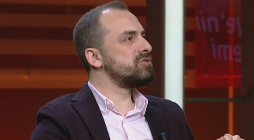 Acar: Kılıçdaroğlu bir üst lige geçti