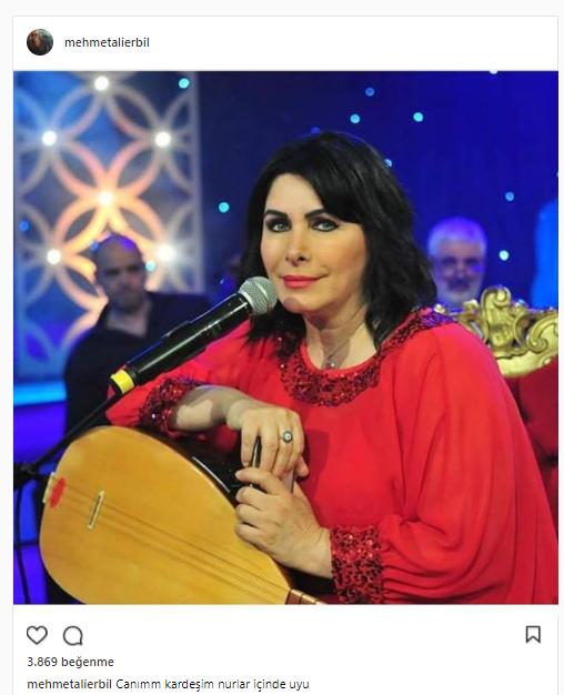 mehmet-ali-erbil
