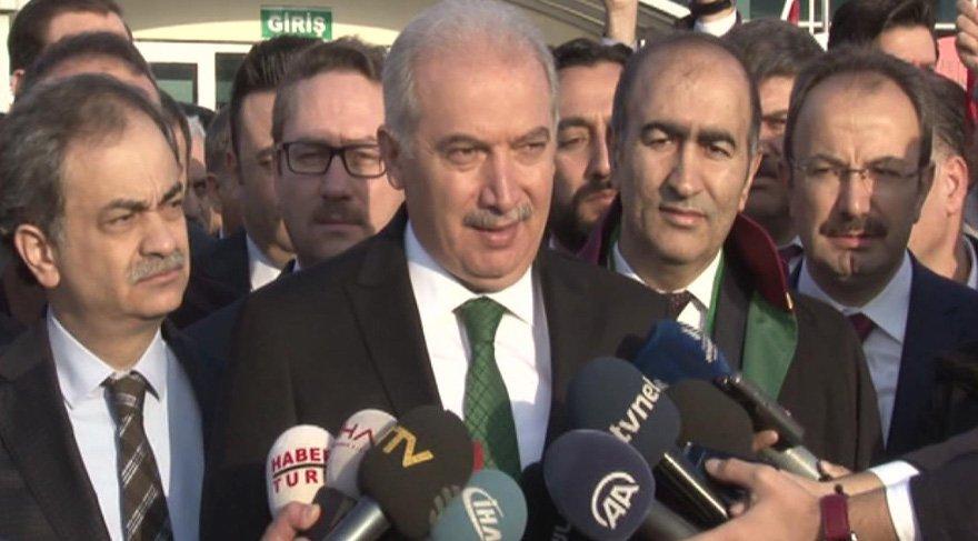 İBB Başkanı Uysal, Üsküdar'daki kaza için konuştu: Sorun kalıcı olarak çözülecek