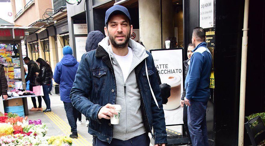 Murat'tan 'Yakın zamanda geliyorum' açıklaması