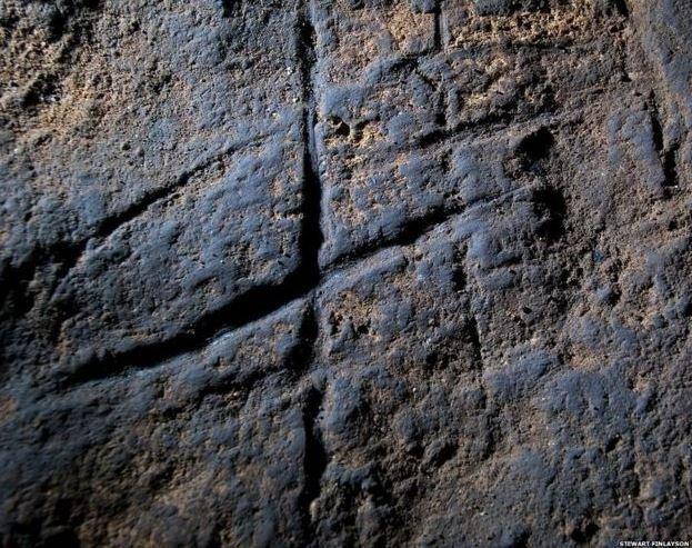neanderthal6
