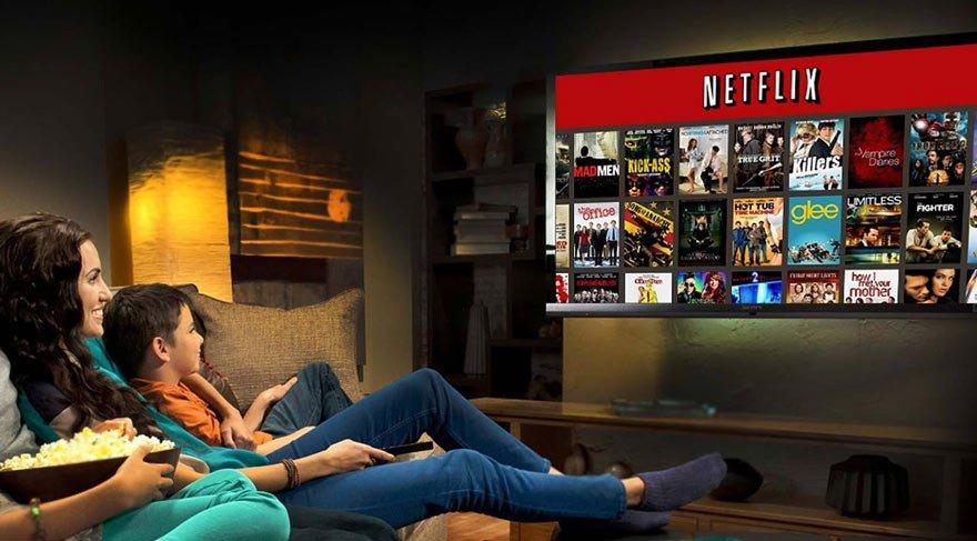 Netflix ve YouTube da dahil… Dijital servislere RTÜK denetimi geliyor