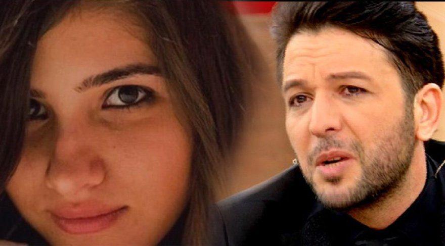 Nihat 'Şuursuz' davasını kaybetti