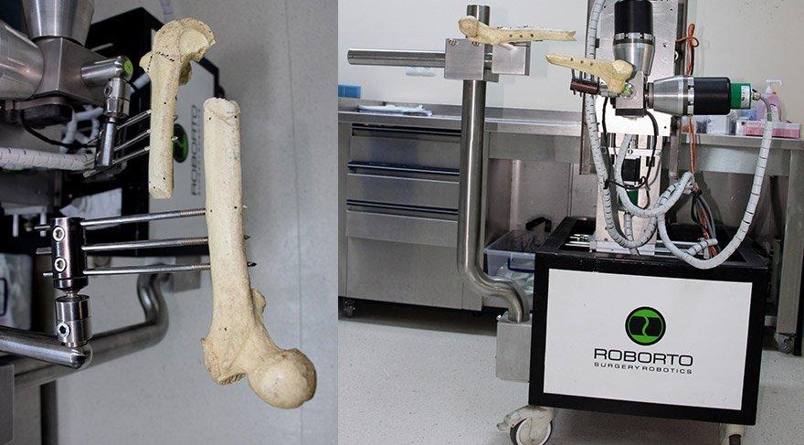 ortopedik-robot