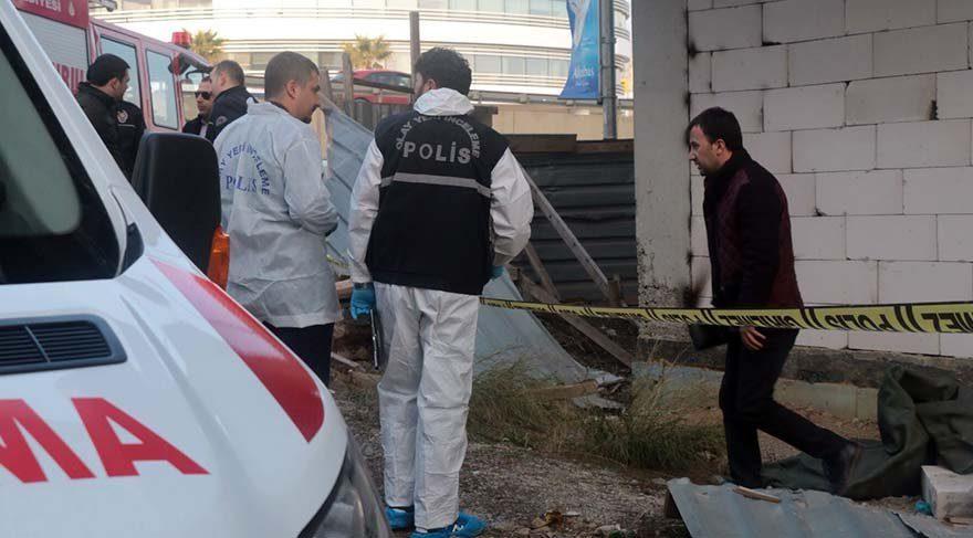 İstanbul'da sır dolu cinayetler! Gün içinde 4 ceset bulundu