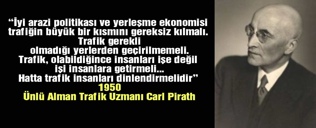 pirath-orta