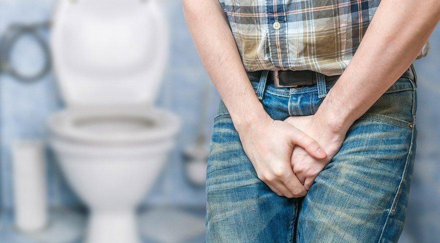prostat-buyumesi
