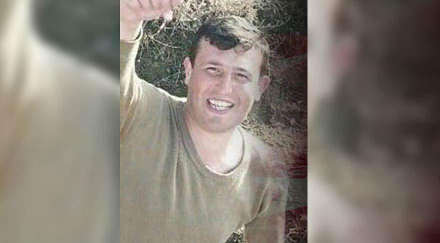 Hakkari'den acı haber: Bir asker şehit