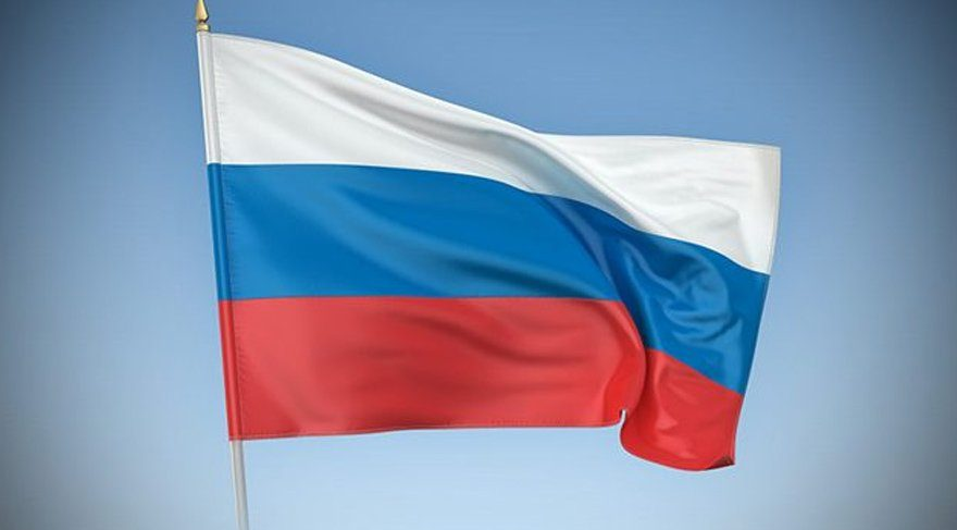 Rusya'dan Suriye uyarısı!