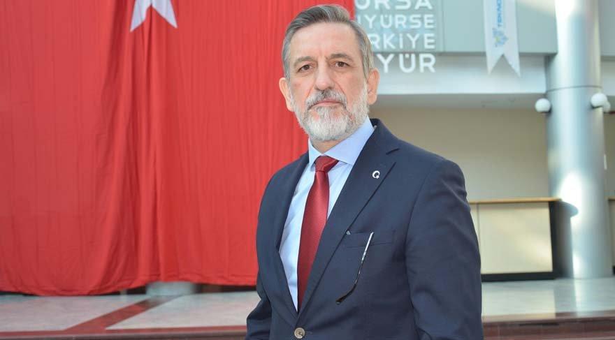 Yerli otomobil için Bursa ilk raporu verdi