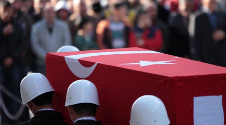 Zeytin Dalı Harekatı'nda 21. gün... Acı haber geldi