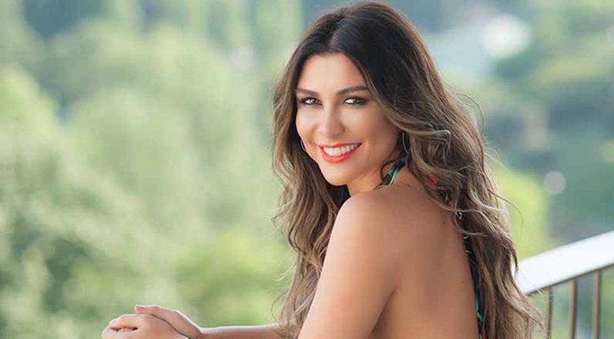 Selen Görgüzel kararını açıkladı: Zeytin Dalı Operasyonu bitene kadar paylaşmayacağım